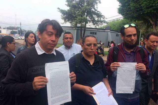 periodistas-denuncia-PGJ-Salvador-Adame