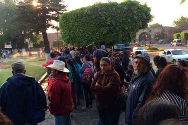 previa-marcha-Plaza-Villalongin