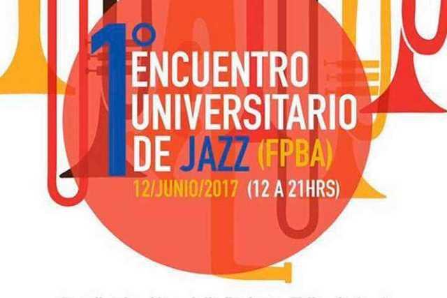 1er-encuentro-universitario-jazz-Morelia