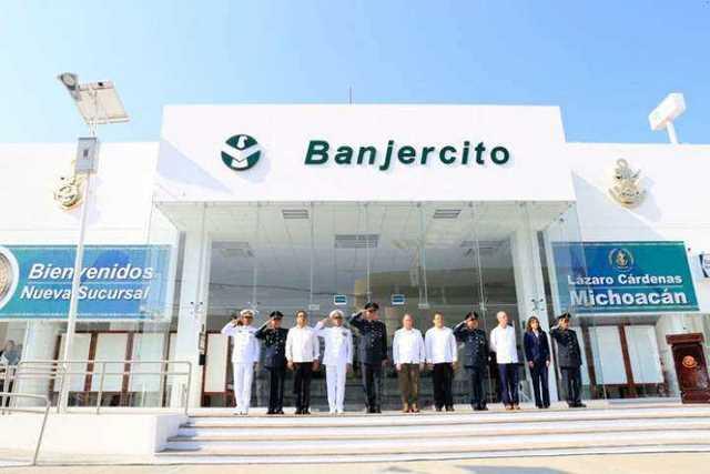 Bajercito-Silvano-Aureoles-Lazaro-Cardenas-Sedena
