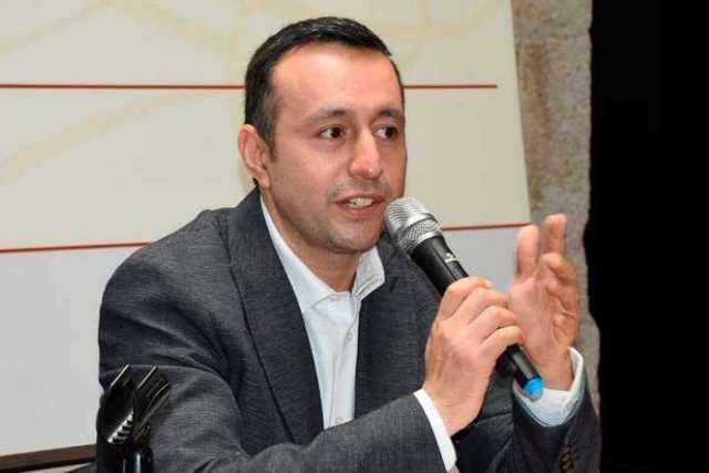 Dr-Francisco-Ramos-Quiroz