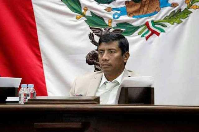 Francisco-Campos