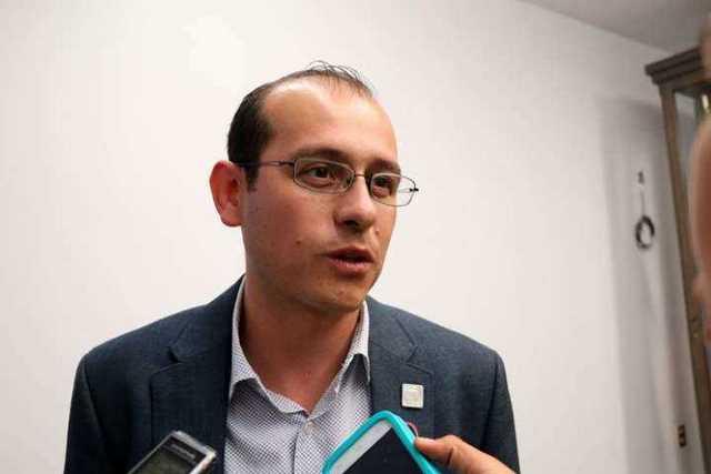 Jose-Manuel-Hinojosa-Perez