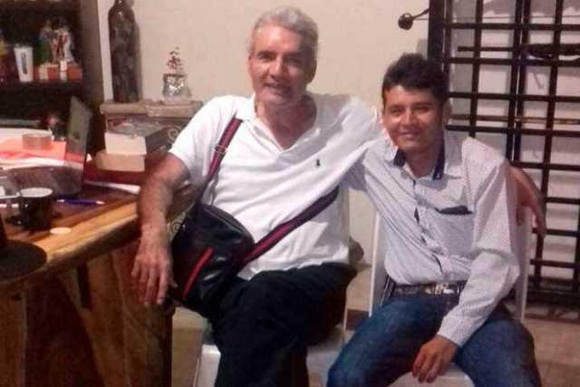 Jose-Manuel-Mireles-y-Cemei-Verdia-Zepeda