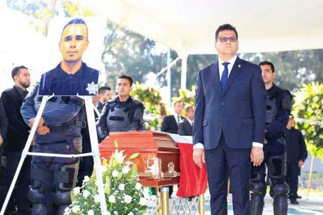 Juan-Bernardo-Corona-Martinez-ceremonia-luctuosa