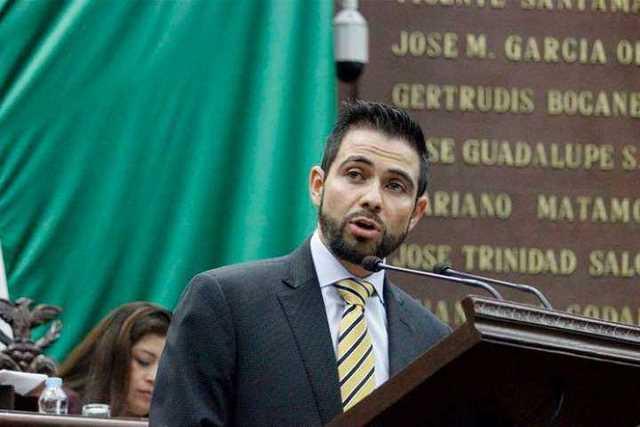 Manuel-Lopez-Melendez