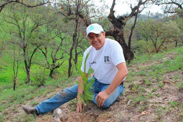 Pascual-Sigala-medio-ambiente