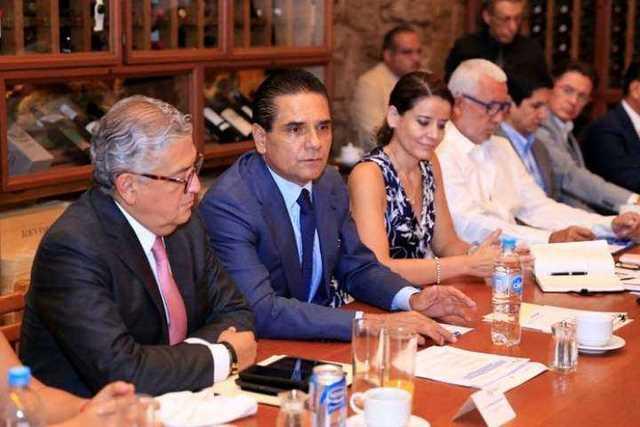 Silvano-Aureoles-Comite-Ciudadano