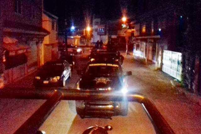 Zamora-operativo-noche