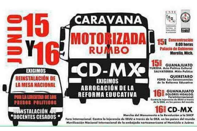 caravana-motorizada-CNTE