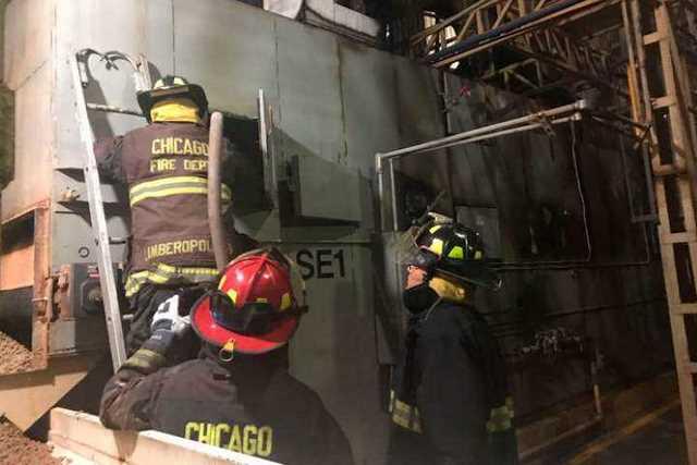 incendio-fabrica-croquetas-La-Piedad-2