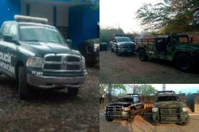 operativo-Policia-Michoacan-Ejercito