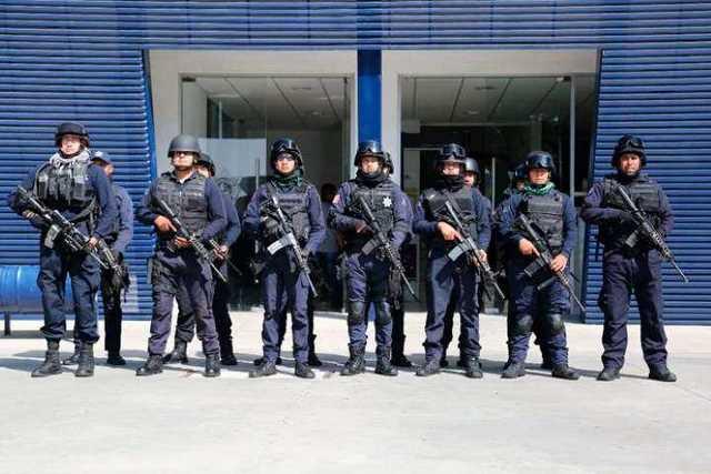 policia-granaderos