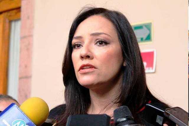 Adriana-Hernandez