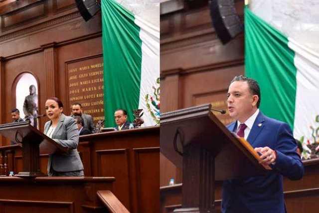 Andrea-Villanueva-y-Carlos-Quintana-4