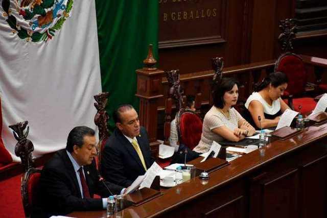 Congreso-del-Estado-1