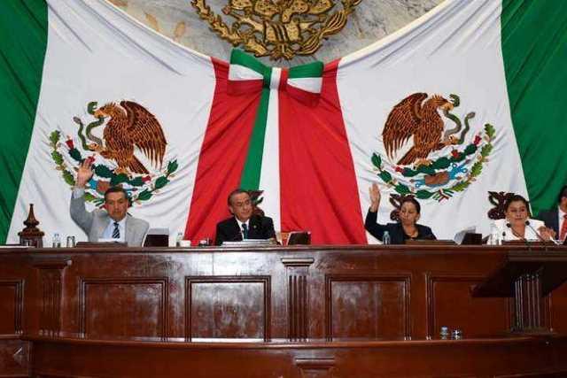 Congreso-del-Estado-8