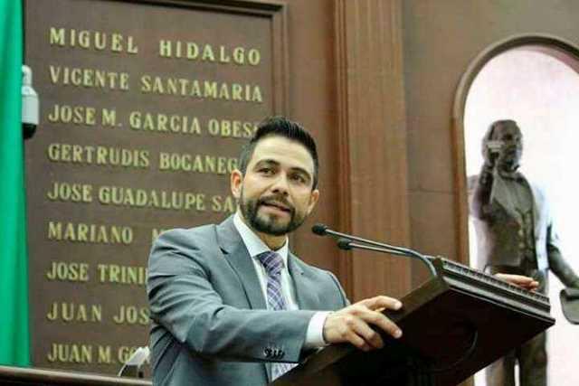 Manuel-Lopez-Melendez-10