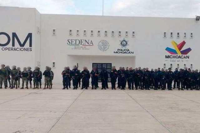 policias-Los-Reyes