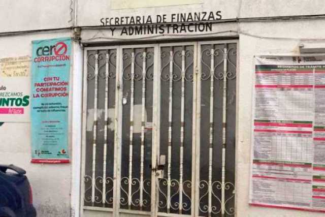 toma-CNTE-oficinas-Renta-4