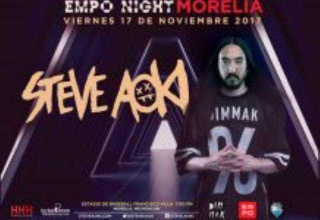 Steve-Aoki-Morelia
