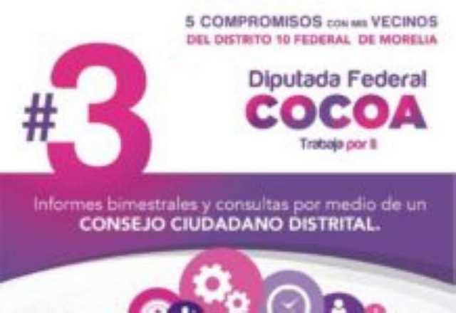 Cocoa Calderon 3