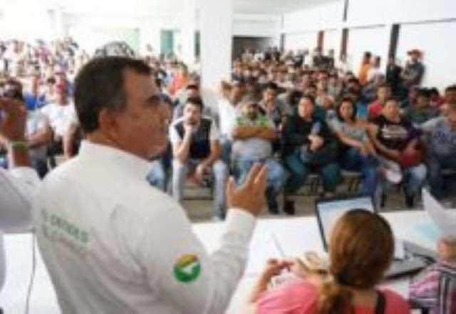 Constantino Ortiz 4