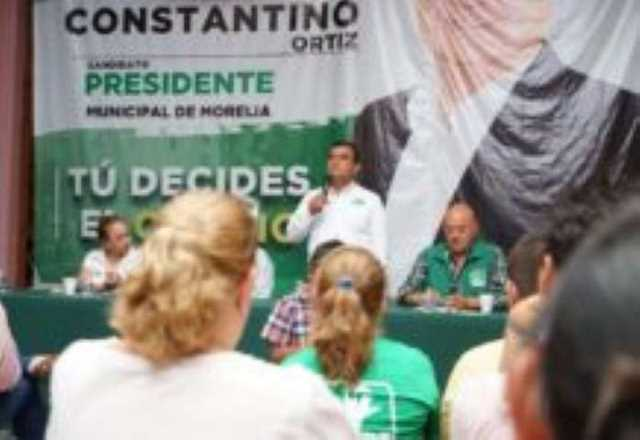 Constantino Ortiz 6