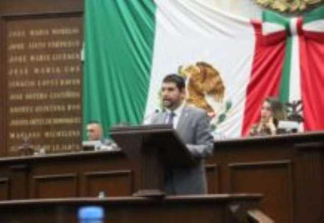 1 Octavio Ocampo