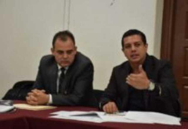 2 Comité de Transparencia y Acceso a la Información Pública