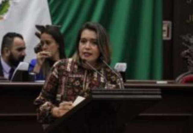 4 Cristina Portillo