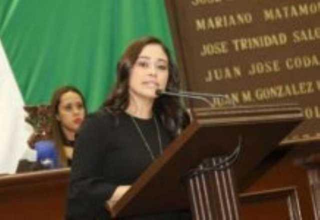 21 Miriam Tinoco