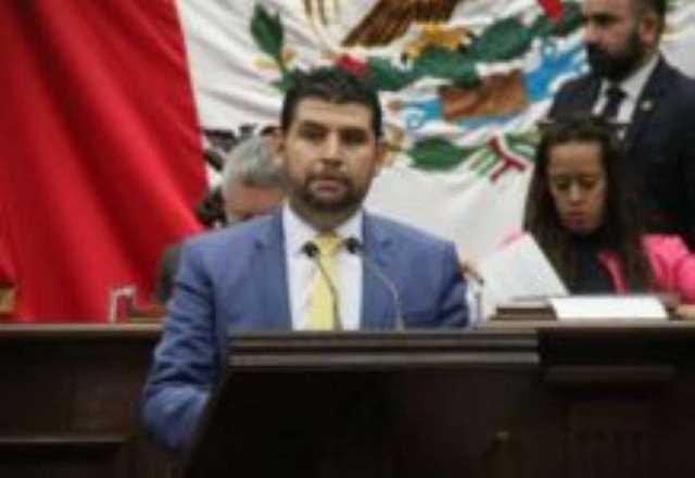 3 Octavio Ocampo