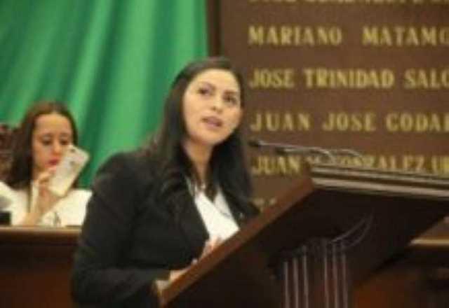 4 Araceli Saucedo
