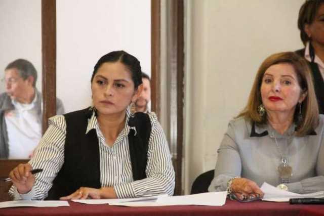 6 Araceli Saucedo