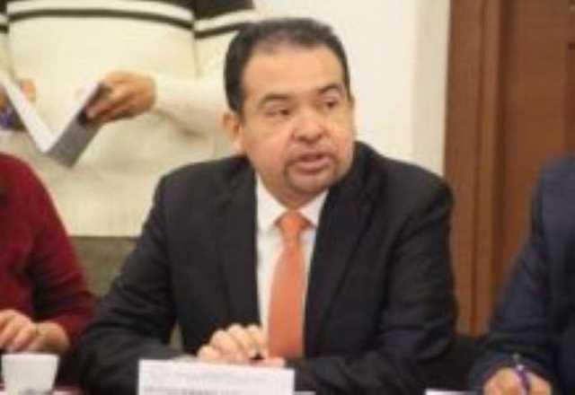 9 Tony Martínez