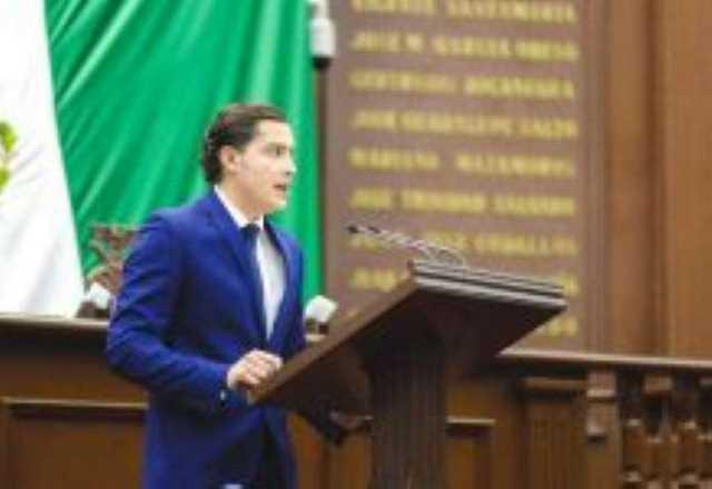 David Cortés Mendoza