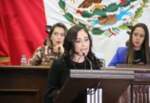 Miriam Tinoco 7