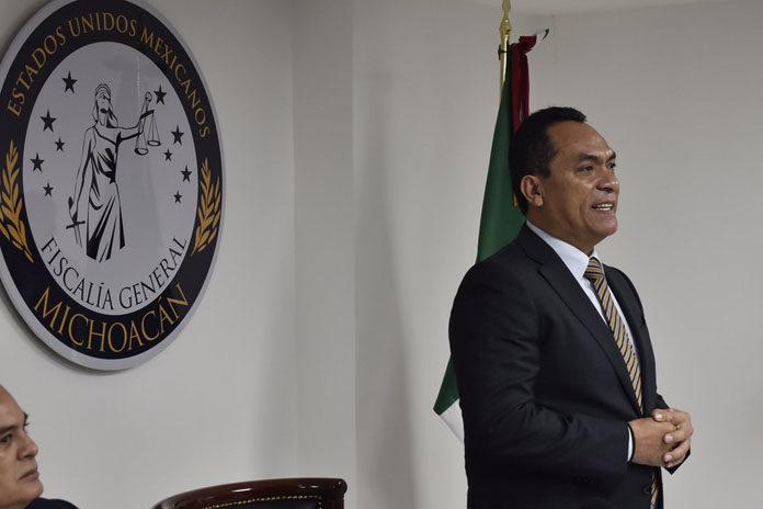 Adrian Lopez Solis Fiscal
