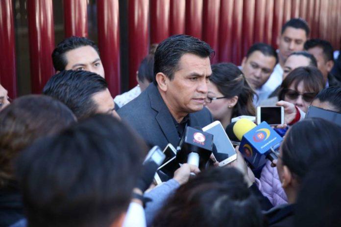 Javier Estrada Cárdenas 4
