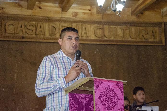 Nelson Villegas Figueroa